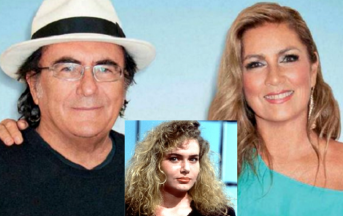 Scomparsa Ylenia Carrisi, ultime news: Romina Power chiede il silenzio stampa