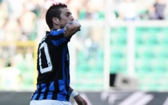 Calciomercato Milan News: Gomez è l'obiettivo, contattata l'Atalanta