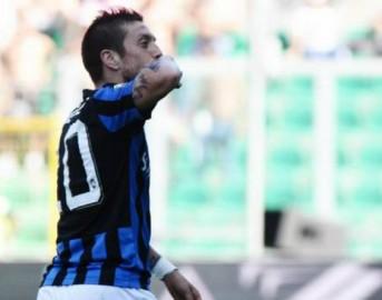 Dove vedere Atalanta – Sampdoria, Rojadirecta info: ora diretta tv e streaming gratis Serie A