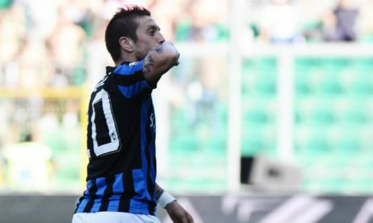 Tanto Gómez, poco Pescara. L'Atalanta vince 3-0