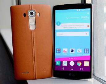 Aggiornamento Android 6.0 6.1 Marshmallow news: ha inizio il roll out per Samsung Galaxy Note 5, LG G4 e Huawei Mate 8