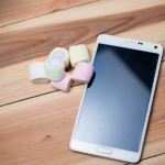 Android Marshmallow ultime versioni