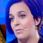 loris stival news sorella di veronica