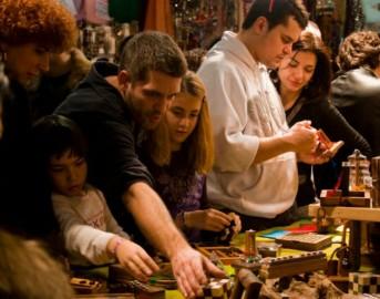 Fiera dell'Artigianato Milano 2015: dal 5 al 13 Dicembre ad ingresso gratuito, la XX Edizione della rassegna