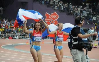 Doping Russia dopo l'accusa della Wada: adesso cosa succede?