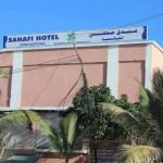 attacco kamikaze mogadiscio