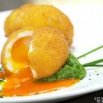 Baccanale evento gastronomico Imola