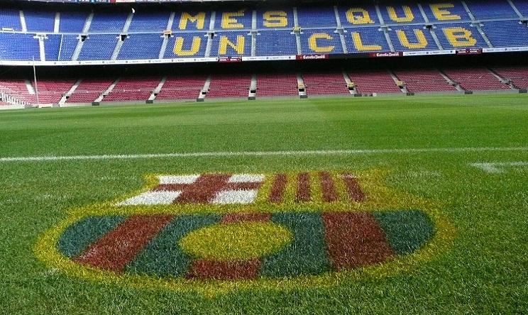 Barcellona Atletico Madrid probabili formazioni