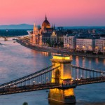 città economiche dove andare vivere