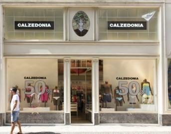 Calzedonia lavora con noi 2016: posizioni aperte a Milano, Roma e altre città