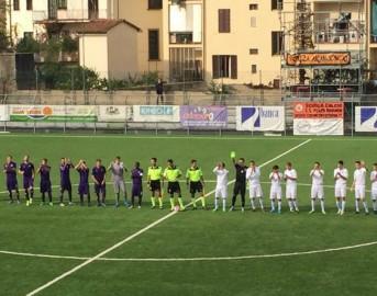Torneo di Viareggio 2016: sorteggio gironi, date e ultime news