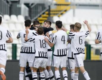 Campionato Primavera 10a giornata: risultati finali e classifiche aggiornate
