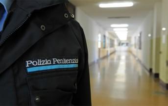 Carceri italiane: il 60% dei detenuti fa uso di droga, ma come ci arriva?