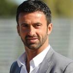 Livorno Calcio, Serie B