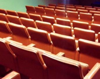 Film in uscita giugno 2016: la programmazione completa su cosa vedere al cinema in estate