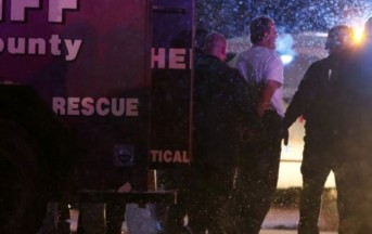 Colorado Springs, assalto armato a colpi di kalashnikov in clinica: 3 morti e 9 feriti