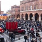 festival torrone cremona 2015