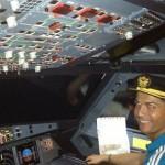 Cristiano Ronaldo Jet Privato
