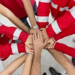 offerte di lavoro Croce Rossa 2015