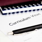 Come scrivere un Curriculum
