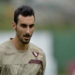 Davide Zappacosta titolare contro Inter
