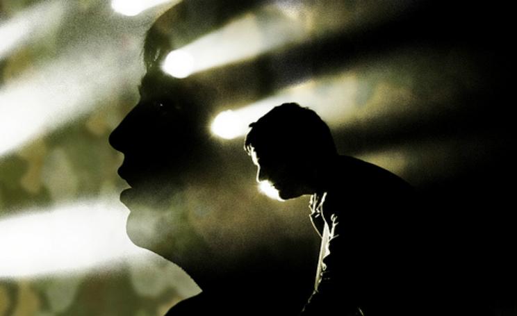 Disturbo da stress post traumatico sintomi cura