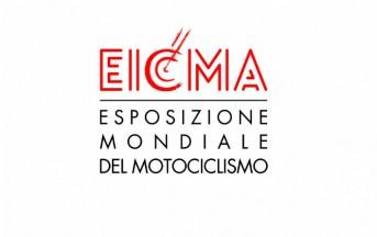 EICMA 2015: date, biglietti e orari dell'attesa Esposizione Mondiale del Motociclismo
