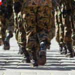 Militari aggrediti Milano