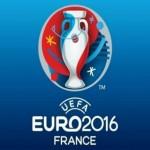 Euro 2016 Repubblica Ceca Croazia