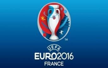 Europei calcio 2016, Sky si assicura i diritti, manca ancora l'accordo per la Rai