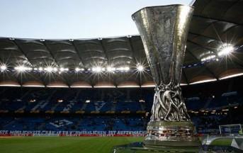 Ultime notizie Napoli calcio: la partita contro il Brugge sarà in chiaro