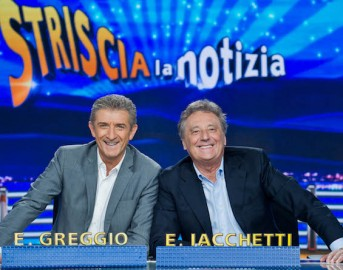 Elezioni Regionali Sicilia 2017: a Striscia la Notizia Stefania Petyx indaga su voti molto dubbi (FOTO)