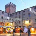 mercatini di Natale da Bologna a Rimini