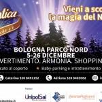 mostra mercato Bologna 2015