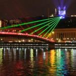 Ponte dell'Immacolata 2015 offerte economiche