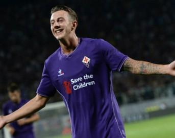 Calciomercato Inter, accordo con la Fiorentina per Bernardeschi: le cifre dell'affare