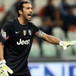Consigli fantacalcio 9a giornata Serie A