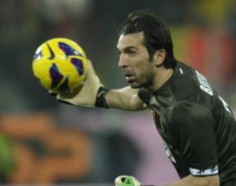 """Buffon è morto, uno scherzo del web che non tocca il capitano dell'Italia: """"Vi dico la mia sugli Europei"""""""