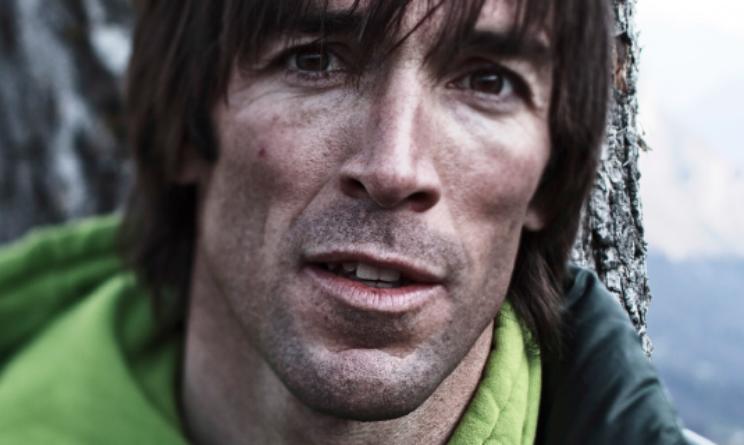 evento Bologna alpinismo e solidarietà