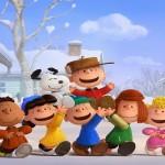 snoopy al cinema, snoopy e friends il film, snoopy peanuts, snoopy film uscita, snoopy film trailer, snoopy quando esce,
