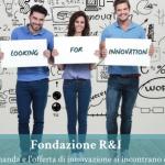 innovation hub genova