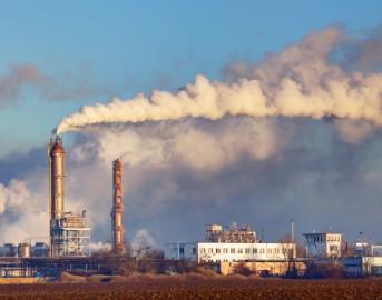 Inquinamento dell'aria in Italia: è record europeo di morti premature