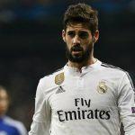 Diretta Manchester City-Real Madrid dove vedere in tv e streaming