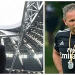 Milan Juventus ultime notizie Serie A