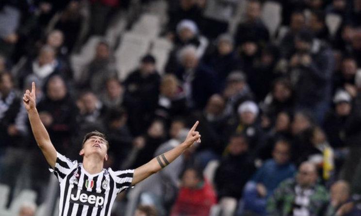 Dove vedere Hellas Verona Juventus
