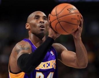 Basket Nba, Kobe Bryant si ritira a fine stagione: un'altra leggenda dice basta