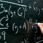 Laurea in matematica e Ingegneria