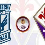 fiorentina europa league probabili formazioni