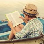 Leggere libri cosa succede al cervello