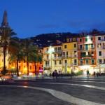 Ponte dell'Immacolata itinerari bellissimi in Italia